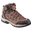 Ascend Traverse Waterproof Hiking Boots for Men Deals